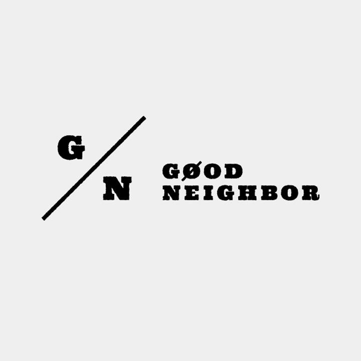 gn_01